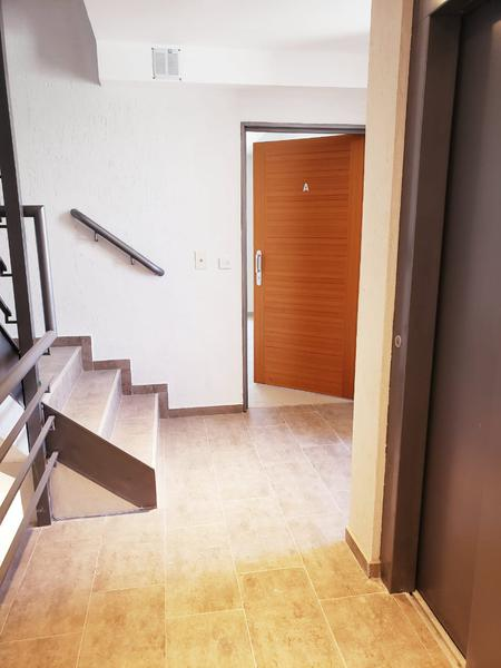 Foto Condominio en Mataderos Andalgala al 1700 número 4