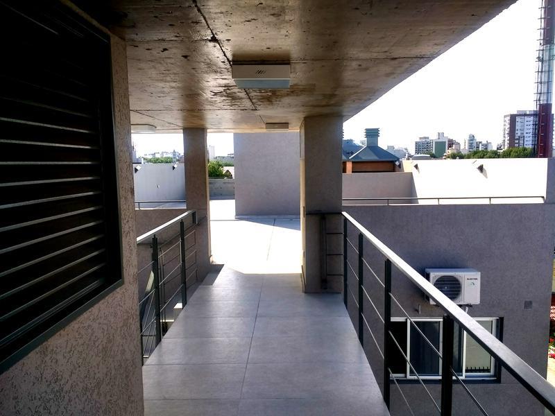 Foto Condominio en Villa Luro Pizarro al 5500 número 22