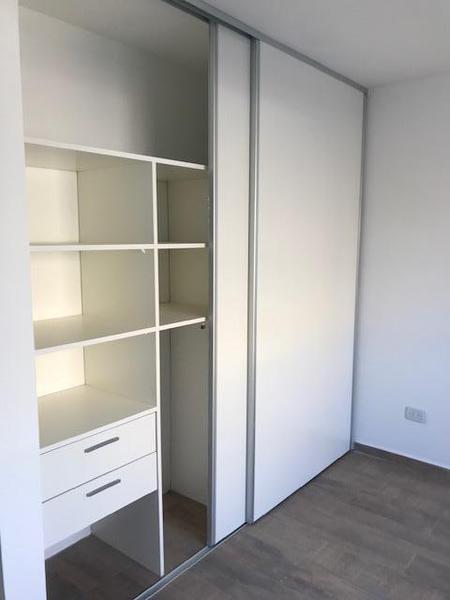 Foto Condominio en Lomas de Zamora Oeste Posadas al 800 número 19