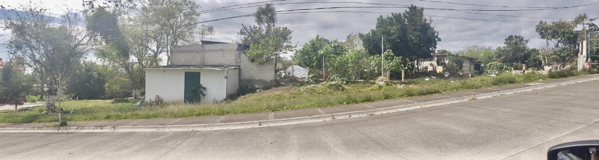 Foto Barrio Privado en Fraccionamiento Exhacienda el Lencero Fraccionamiento La Cañada El Lencero, Emiliano Zapata Ver, a 5 minutos de Xalapa Capital. número 2