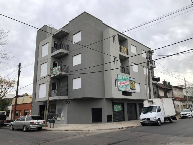 Foto Edificio en Ciudad Madero Blanco Encalada 592 número 2