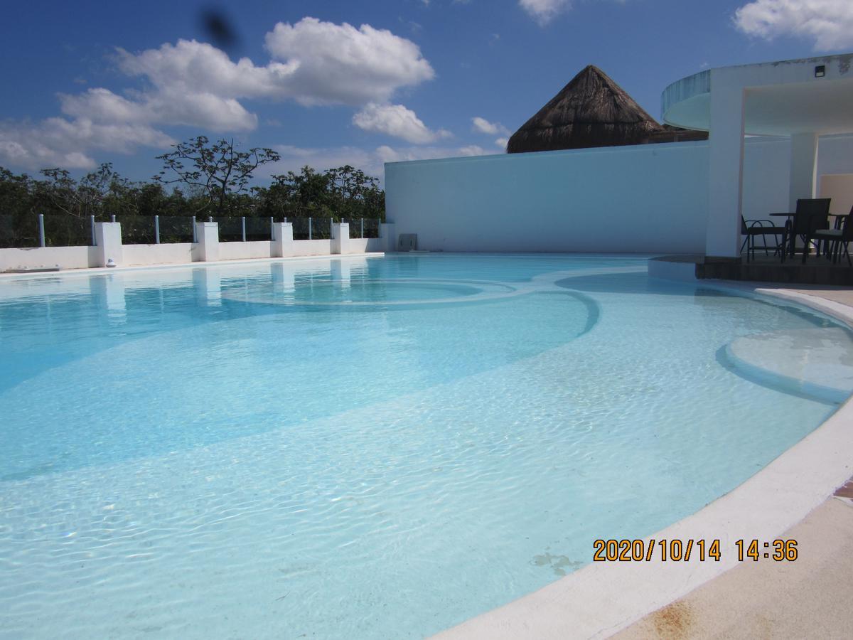 Foto Condominio en Zona Hotelera Sur BARU LUXURY HOMES COZUMEL número 36