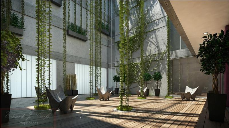 Foto Edificio en Ituzaingó Centro ALVEAR 958 numero 5