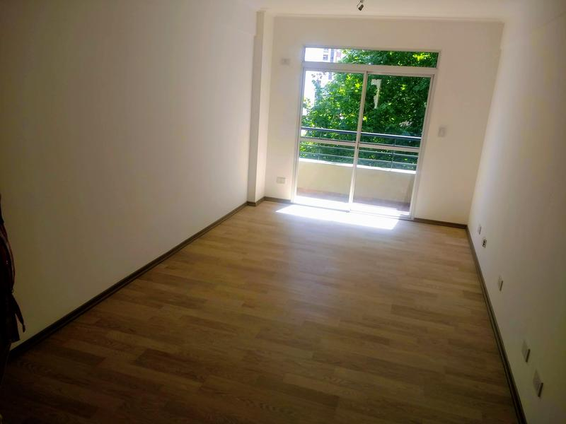 Foto Edificio en Villa Luro Pola 26 número 18