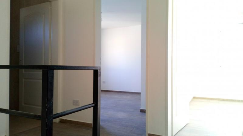 Foto Condominio en Lomas de Zamora Oeste Posadas al 800 número 15