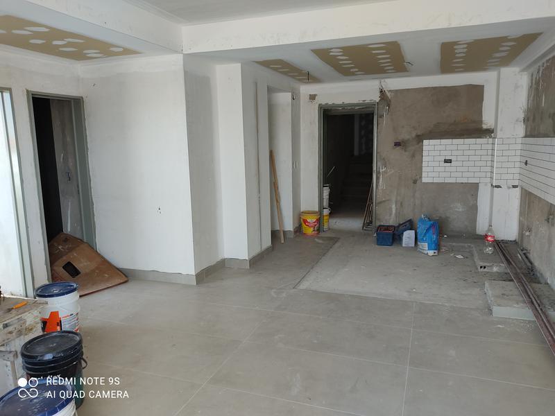 Foto Edificio en Liniers PILAR 798 número 3