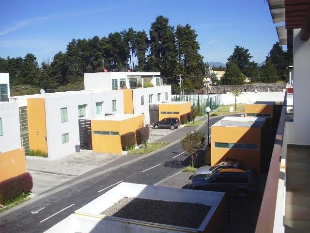 Foto unidad Casa en Venta en  Amomolulco,  Lerma  Amomolulco