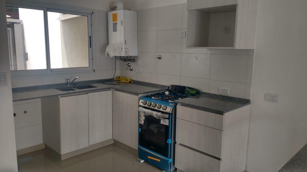 Foto Condominio en Olivos-Maipu/Uzal Juan de Garay 3220 número 11