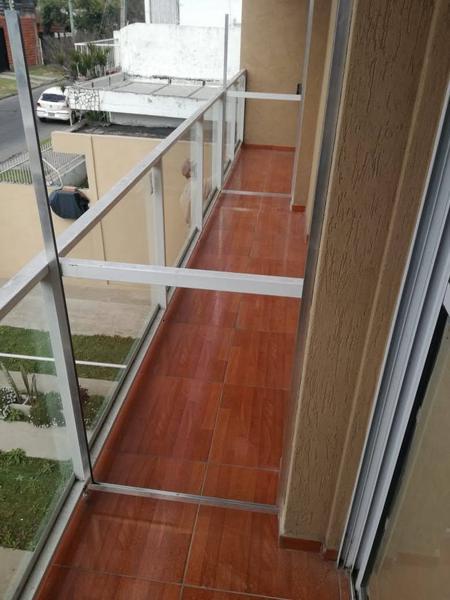 Foto Edificio en Ituzaingó Belén 400 número 10