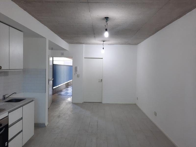 Foto Edificio en Saavedra Besares 3600 número 22