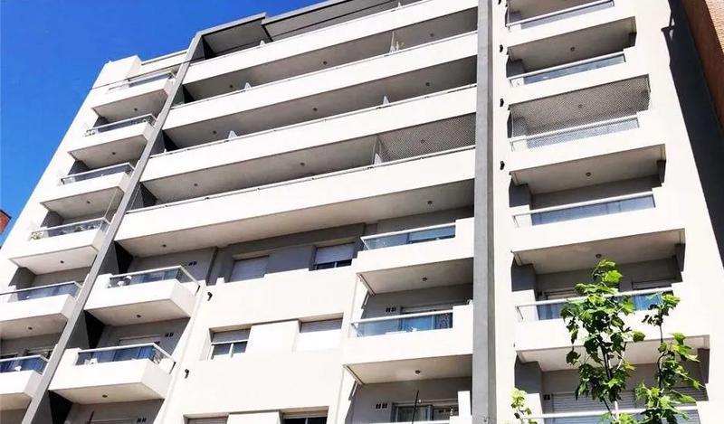 Foto  en Castelar Norte Avellaneda 966