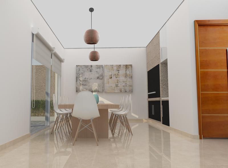 Foto Edificio en Mataderos Fragata Cefiro 1700 número 6