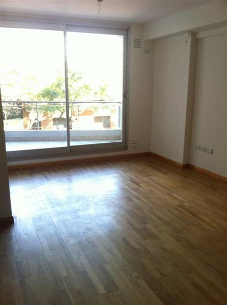 Foto Edificio en Rosario 9 de julio 1430 número 7
