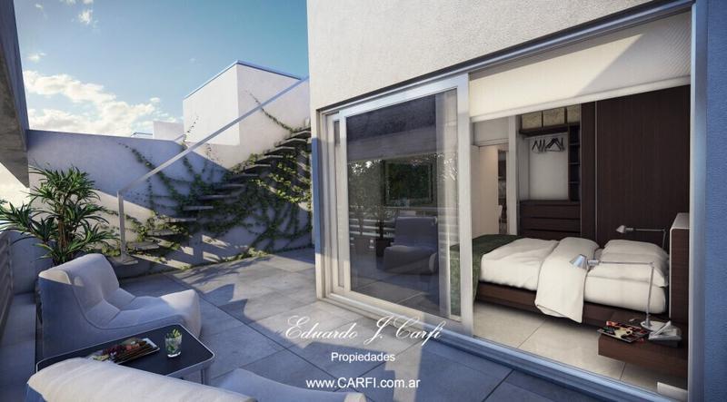 Foto Edificio en Castelar Norte Carlos Casares 1111 esq. Arredondo  número 11