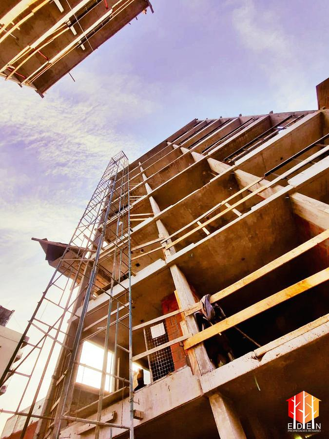 Foto Edificio en Centro Montevideo 1370 número 2