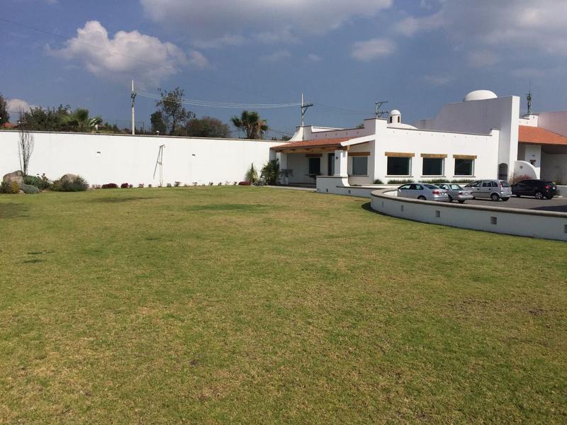 Foto Barrio Privado en Los Robles  número 7