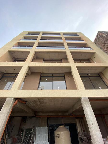 Foto Edificio en Remedios De Escalada ACHAVAL 2324 número 4