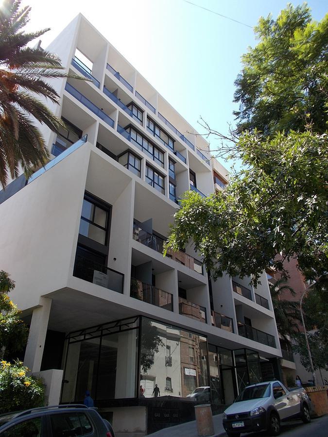 Foto Edificio en Nueva Cordoba Peredo 100 número 1