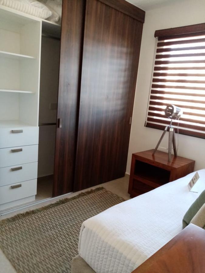 Foto Condominio en Mojoneras 21 FRACCIONAMIENTO LAS GALEANAS número 3