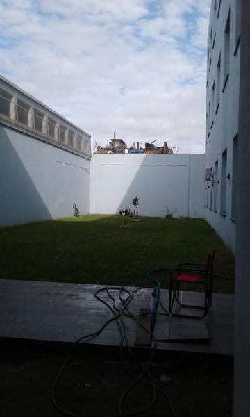 Foto Edificio en Lanús Oeste Manuela Pedraza 2500 número 10