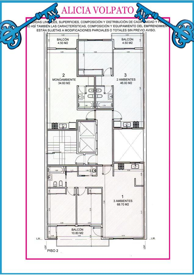 Foto Edificio en Wilde AVENIDA MITRE 5929 número 3
