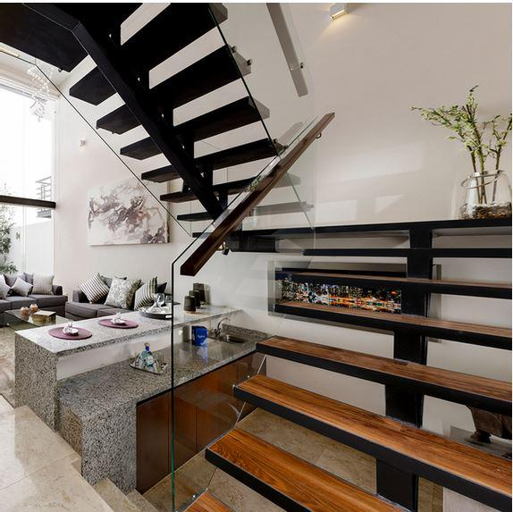 Foto Condominio en Lomas Verdes Desarrollo de lujo para entrega inmediata!! número 20