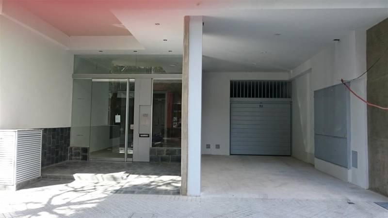 Foto Edificio en Centro San Martin 1625 número 3
