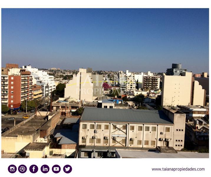 Foto Edificio en General Paz Lima 1672 número 4