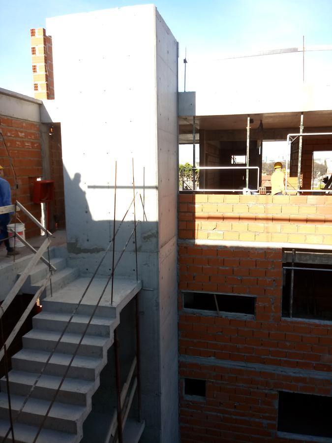Foto Edificio en Nuñez Blvd San Isidro Labrador 4552 número 13