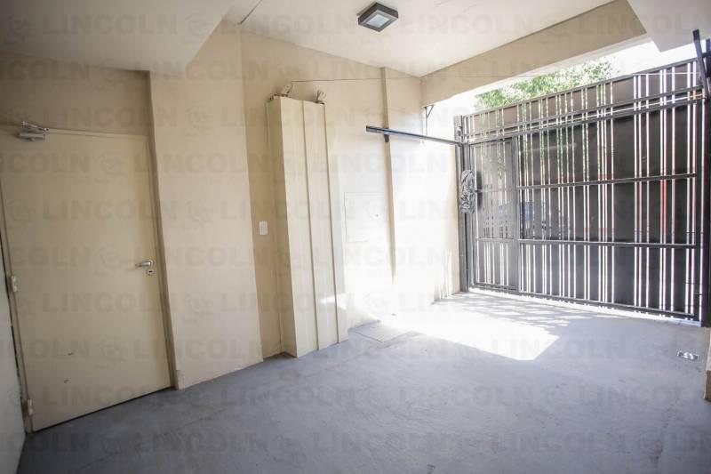 Foto Edificio en Villa Santa Rita Pasaje Los Pirineos  1325 número 3