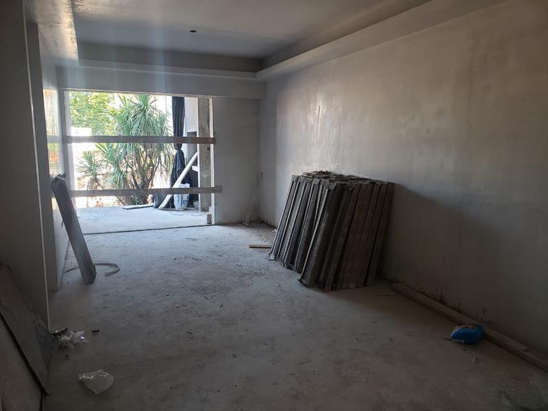 Foto Edificio en Liniers Andalgala 1100 número 8