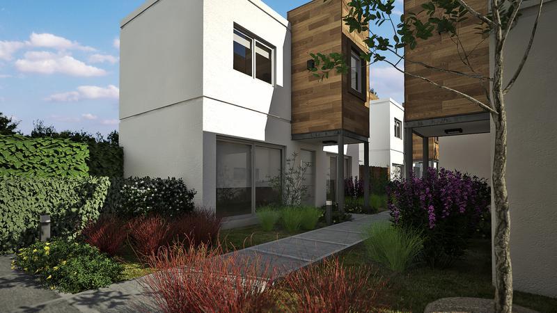Foto Condominio en Ituzaingó Norte Thorne y JM Paz numero 5