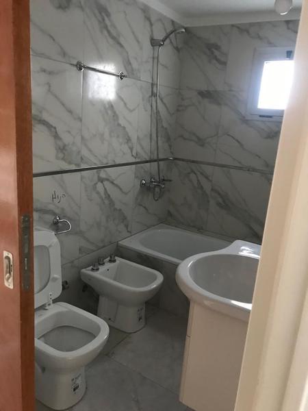 Foto Edificio en Liniers Murguiondo 900 número 19