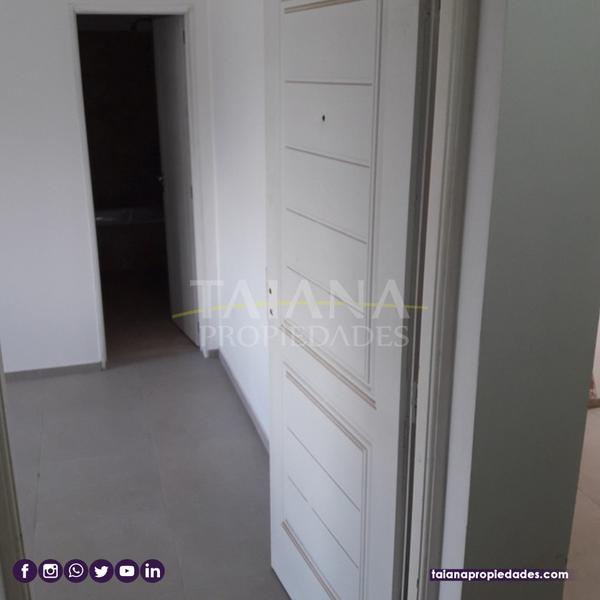 Foto Edificio en Cordoba Capital Dreamer 2| Buchardo 2146 número 2