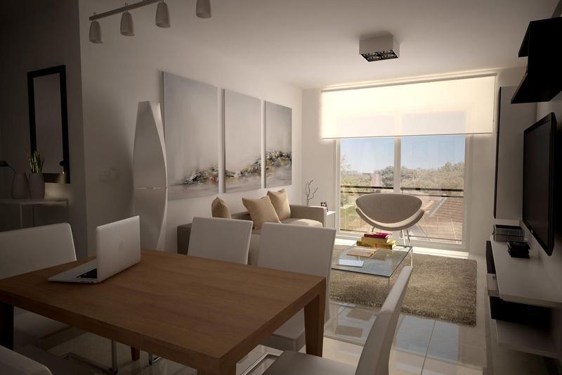 Foto Edificio en Ituzaingó 24 de Octubre 790, Ituzaingó número 5
