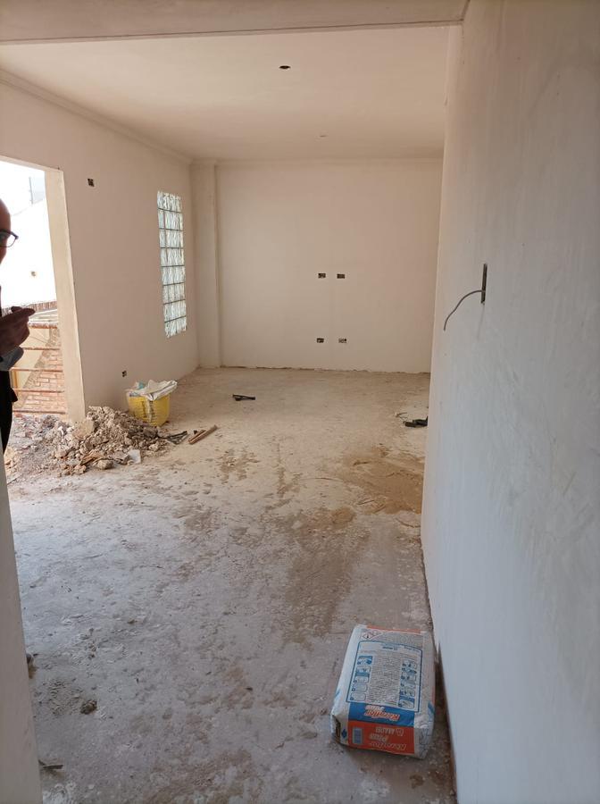 Foto Edificio en Wilde Bragado 6300 número 14