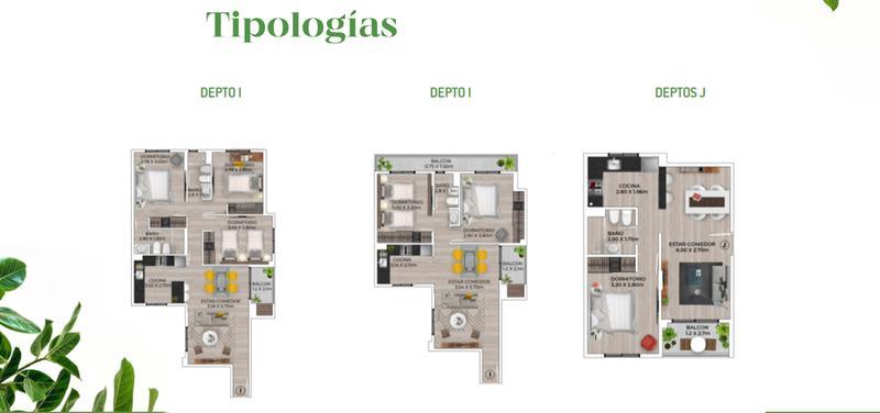 Foto Edificio en General Paz 24 de Septiembre 1170- Green Life II número 11