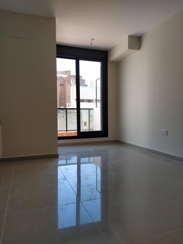 Foto Edificio en Nueva Cordoba Reggia 4 | Bv. Illia 20 número 15