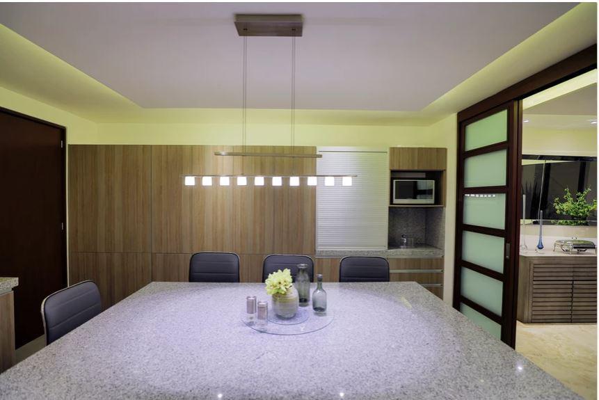 Foto Condominio en Lomas Verdes Desarrollo de lujo para entrega inmediata!! número 19
