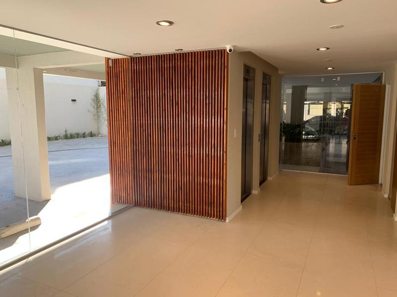 Foto Edificio en Moron Yatay 100 número 6