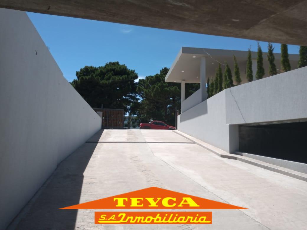 Foto Edificio en Nayades II De las Musas 1672 E/ Nayades y Gulliver número 15