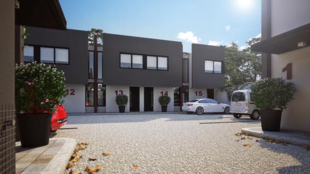 Foto Condominio en Ituzaingó Norte Carabobo 1445 número 4