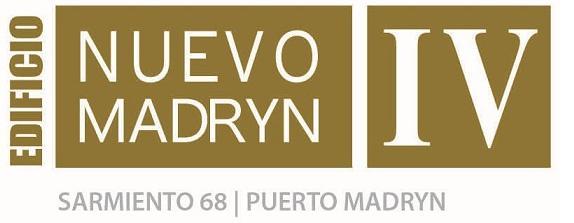 Foto Edificio en Puerto Madryn SARMIENTO 68 número 3