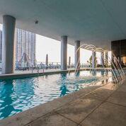 Foto Edificio en Miami-dade miami número 30