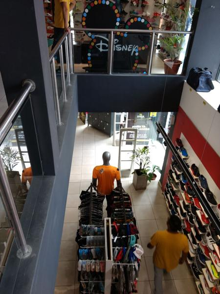 Foto Comercial en San Salvador De Jujuy Necochea 211 - Jujuy número 6