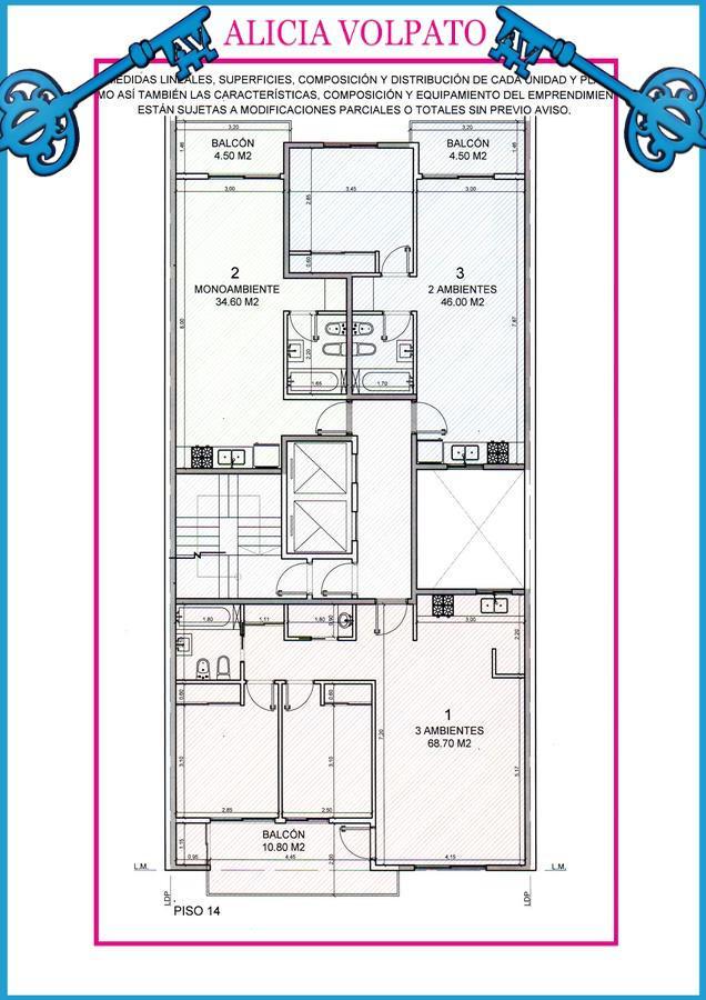 Foto Edificio en Wilde AVENIDA MITRE 5929 número 4