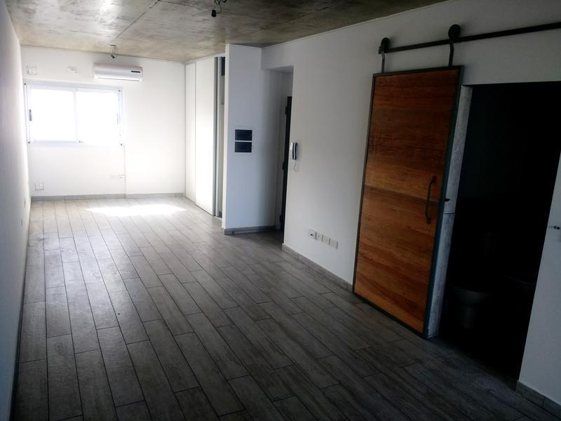 Foto Condominio en Villa Luro Pizarro al 5500 número 15