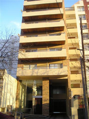 Foto Edificio en Lomas de Zamora Oeste Loria 528 número 1