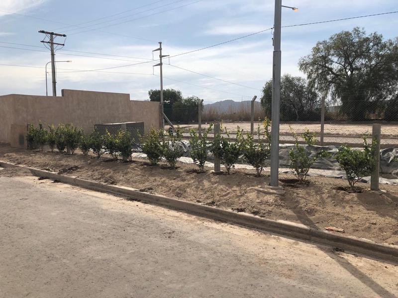 Foto Barrio Privado en Terrazas al Oeste Ruta Provincial del Sol S/N  a 1200 metros de Marcial Quiroga numero 21
