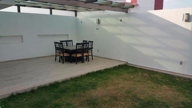 Foto Edificio en San Mateo Otzacatipan Ricardo Flores Magon, San mateo Otzacatipan, Toluca número 3